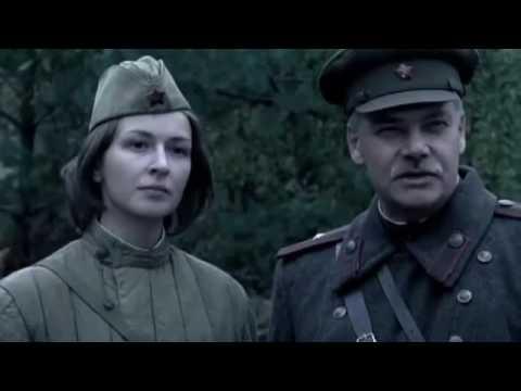 الفلم الروسي ( .القناصة. الحرب المميتة ) مشاهدة ممتعة