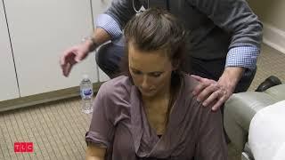 Потеря сознания | Шесть младенцев в доме | TLC