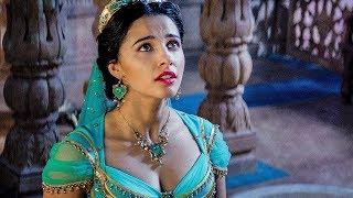 علاء الدين علي اغنية تامر عاشور ( من غير ما احكيلك )  Aladdin 2019