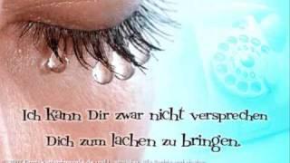Du sollst nicht mehr weinen / Rudolf Rock & die Schocker