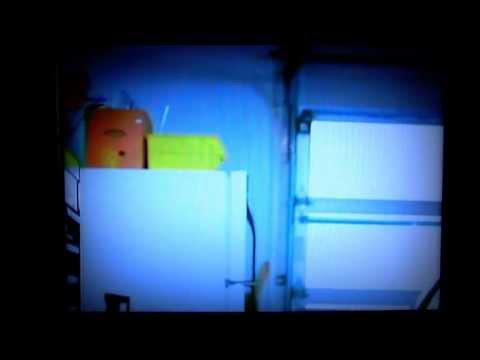 GUAM TV Commercial