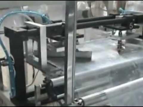 falt bag making machine taiwan