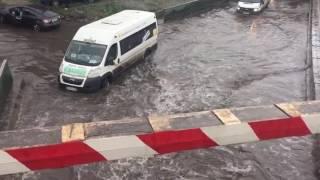 видео Происшествия - Лента новостей Владивостока