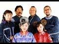 【上々颱風】カラオケ人気曲トップ10【ランキング1位は!!】