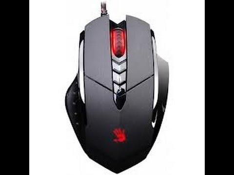 Почему не работает мышка и как это исправить?!