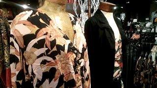Kimonos Prendas De Moda Fashion Women 💋🌹