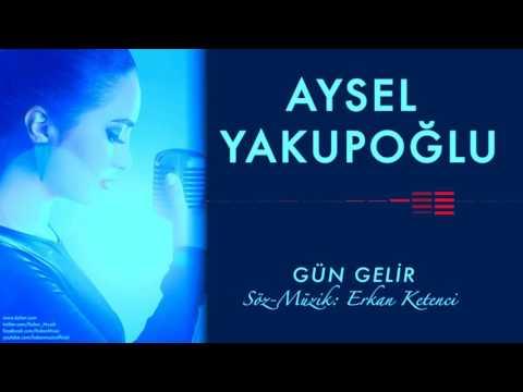 Aysel Yakupoğlu Gün Gelir _ Bodrum masalı _Yarim gezdin yola bakarım
