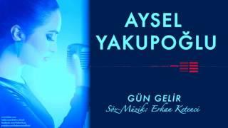 Aysel Yakupoğlu Gün Gelir _ Bodrum masalı _Yarim gezdin yola bakarım Video