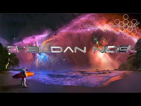 NESARA RV ACCELERATED TIMELINE!! Sheldan Nidle May 10 2017 Galactic Federation of Light