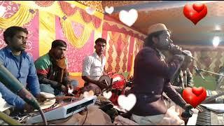 New Bengali Qawwali = Khawaja Garib Nawaz = by Amjad Ali Qawwal = 9932669016
