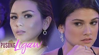 Pusong Ligaw: Marga and Teri outbid each other | EP 27