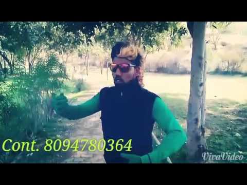 Bollywood Robotics by Bobby Mr.Robo