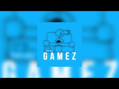 Dru Bex - Gamez (Audio)
