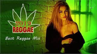 Download lagu Lagu Reggae Barat Terbaru 2019 - Kumpulan Populer Reggae Pop Terbaik HD