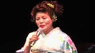 津軽恋唄夢だより 福本 幸子 福本幸子 検索動画 17