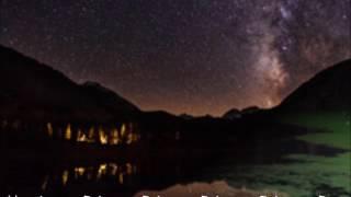 静かな湖畔(輪唱)(童謡)(銀歌リュウセイ&銀歌スバル)[UTAU]