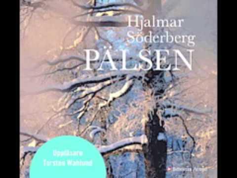 """Hjalmar Söderbergs novell """"Pälsen"""" (ljudbok)"""