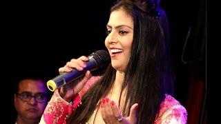 Yara Silli Silli : By Sarrika Singh Live