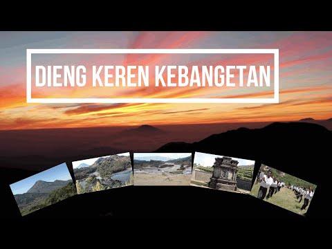 destinasi-wisata-negeri-diatas-awan-dieng-jawa-tengah-indonesia
