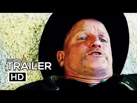 zombieland-2:-double-tap-official-trailer-(2019)-woody-harrelson,-emma-stone-movie-hd