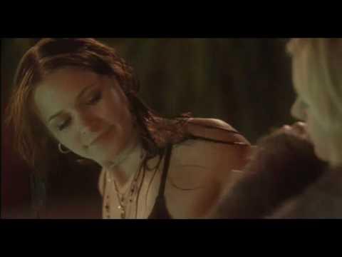 Loving Annabelle (Forbidden) HD Version