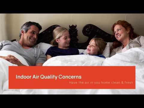Vancouver WA Trane Dealers/HVAC Service/Furnace Repair/Air Conditioning/Trane Zone