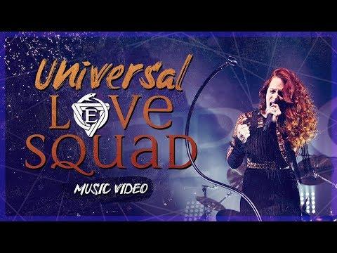 Universal Love Squad