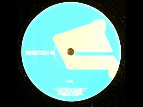 Davide Squillace ‎– SKETCH 04--Untitled-A1