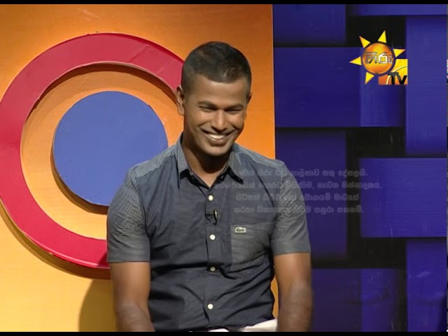 Hiru TV Copy Chat | EP 357 | 2019-09-09