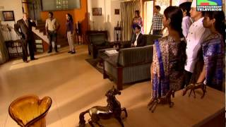 Kidnapper ka khel - Episode 948 - 4th May 2013