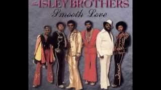 The Isley Brothers - Here We Go Again