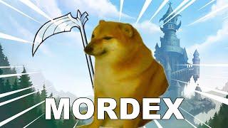 Mordex.exe