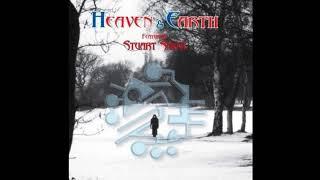Heaven & Earth  - [1998 ] - Full Album