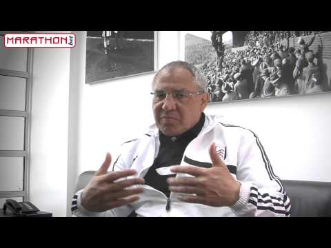 Felix Magath's Hull City Preview