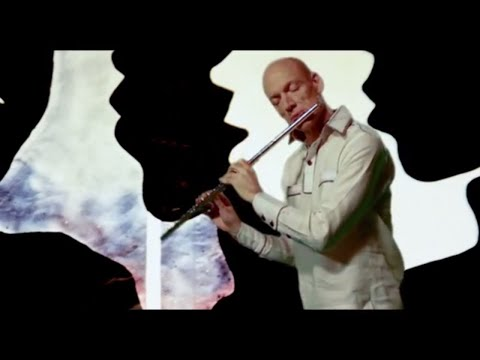 Winds Of Samsara (GRAMMY WINNER) - 'Madiba' by Wouter Kellerman & Ricky Kej - for Nelson Mandela