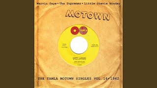 You've Really Got a Hold On Me (feat. Smokey Robinson)