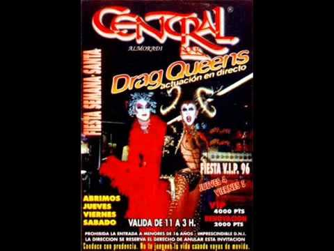 CENTRAL ROCK 1996 Power Sound 21