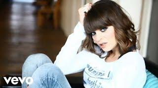 Смотреть клип Alessandra Amoroso - Ti Aspetto