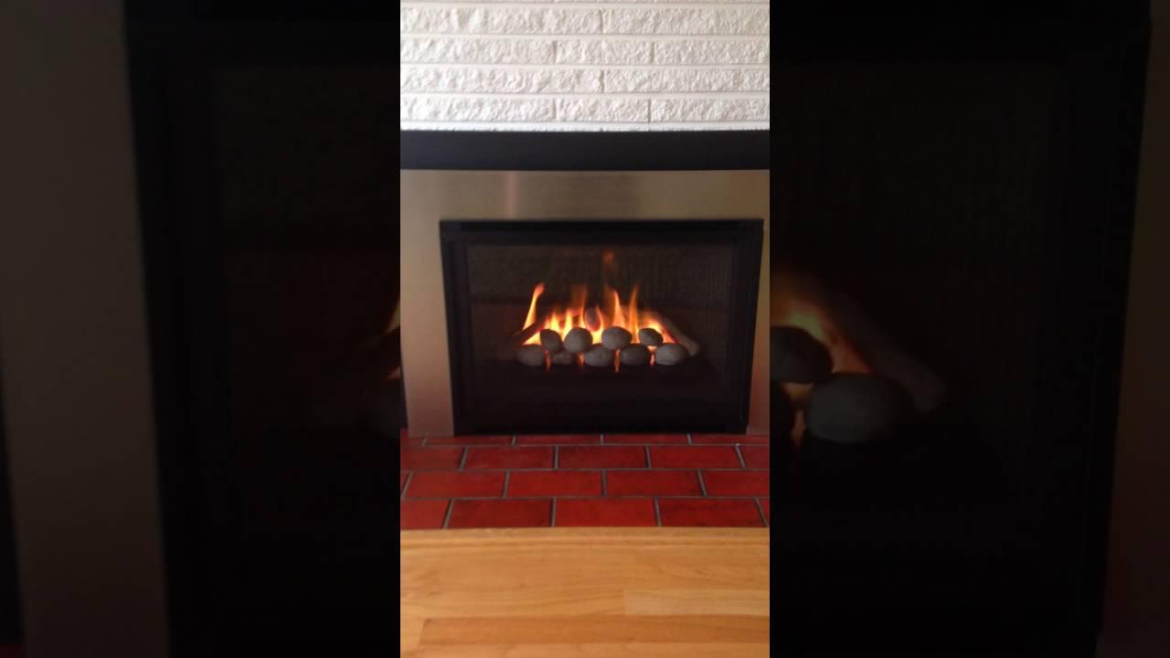 valor legend g3 5 insert series rock set burning fire youtube