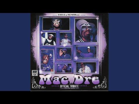 Radio Activity (feat. Mac Mall & E-40)