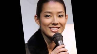 YouTubeで富豪になる方法→http://torendo.sakura.ne.jp/02 俳優の石田純...