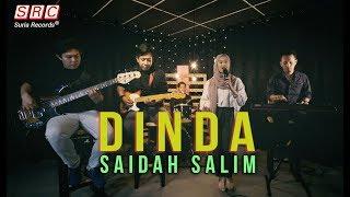 Download Lagu DINDA - Masdo (Cover by Saidah Salim)