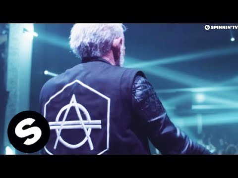 Don Diablo - Back To Life (Official Music Video)...