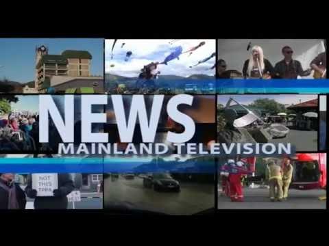 Mainland News