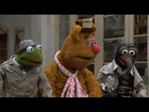 Someday, We'll Find It: The 20 Best Muppet Movie Songs