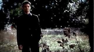 The Vampire Diaries [Humor]  - The Killing People Awards