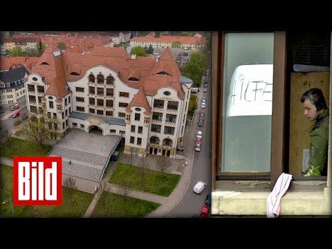 Massaker an Erfurter Gymnasium - 15 Jahre danach: Das Leid des Hinterbliebenen