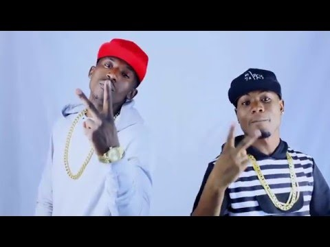 OneOsix ft Chef187 - Google Me (Official Video HD) | Zambian Music 2016