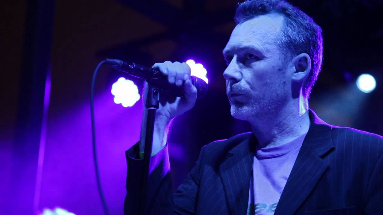 the-jesus-and-mary-chain-just-like-honey-live-at-sxsw-2012-newave