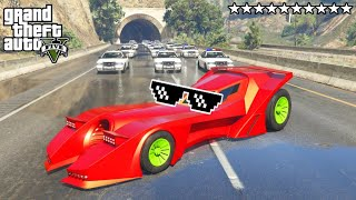 GTA 5 Thug Life #112 ( GTA 5 Funny Moments )